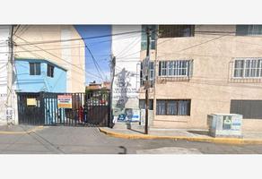 Foto de casa en venta en anastacio bustamante 59, presidentes de méxico, iztapalapa, df / cdmx, 0 No. 01