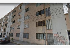 Foto de departamento en venta en anastacio bustamante 59, presidentes de méxico, iztapalapa, df / cdmx, 0 No. 01