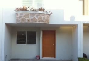 Foto de casa en renta en anastacio bustamante , francisco sarabia, zapopan, jalisco, 0 No. 01