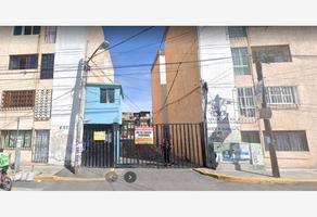 Foto de casa en venta en anastacio bustamantes 59, presidentes de méxico, iztapalapa, df / cdmx, 16765357 No. 01