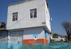 Foto de casa en venta en anastacio najera 16, ignacio lópez rayón, morelia, michoacán de ocampo, 0 No. 01