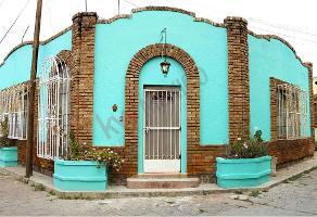Foto de casa en renta en anastacio parrodi 436, san sebastián, san luis potosí, san luis potosí, 0 No. 01