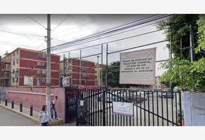 Foto de departamento en venta en anastasio bustamante 29, presidentes de méxico, iztapalapa, df / cdmx, 21463771 No. 01