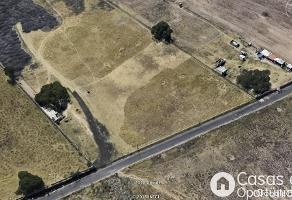 Foto de terreno habitacional en venta en anastasio bustamante , campestre los pinos, zapopan, jalisco, 0 No. 01