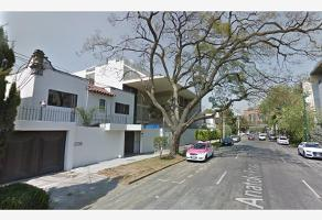 Foto de casa en venta en anatole france 000000000, polanco iii sección, miguel hidalgo, df / cdmx, 0 No. 01