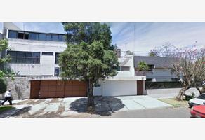 Foto de casa en venta en anatole france 246, polanco iii sección, miguel hidalgo, df / cdmx, 0 No. 01