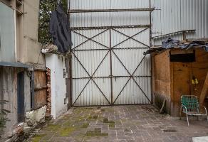 Foto de terreno industrial en venta en anatole france 47, polanco i sección, miguel hidalgo, df / cdmx, 10691994 No. 01