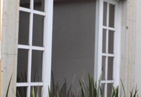 Foto de casa en renta en anatole france , polanco i sección, miguel hidalgo, df / cdmx, 13958572 No. 01
