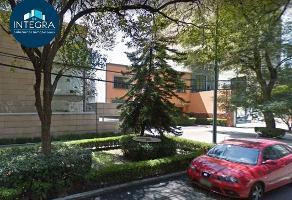 Foto de departamento en renta en anatole france , polanco iv sección, miguel hidalgo, df / cdmx, 0 No. 01
