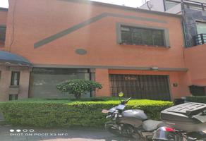 Foto de casa en renta en anatole france , polanco iv sección, miguel hidalgo, df / cdmx, 20094533 No. 01