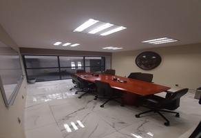 Foto de oficina en venta en anaxagora , narvarte poniente, benito juárez, df / cdmx, 20059590 No. 01