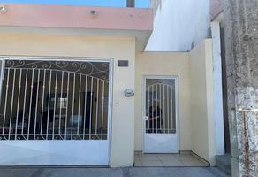 Foto de casa en venta en anaxágoras 110 , jacarandas, mazatlán, sinaloa, 0 No. 01