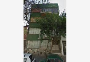 Foto de edificio en venta en anaxagoras 1352, narvarte poniente, benito juárez, df / cdmx, 8786482 No. 01