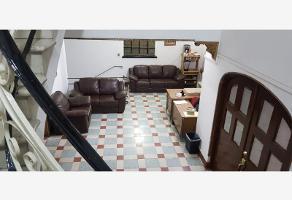Foto de casa en venta en anaxagoras 732, narvarte poniente, benito juárez, df / cdmx, 0 No. 01