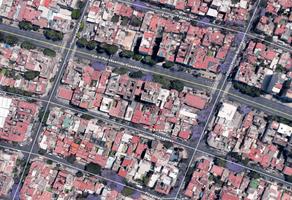 Foto de terreno comercial en venta en anaxágoras , narvarte poniente, benito juárez, df / cdmx, 18157220 No. 01
