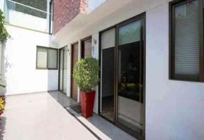 Foto de casa en condominio en venta en anaxagoras , narvarte poniente, benito juárez, df / cdmx, 0 No. 04