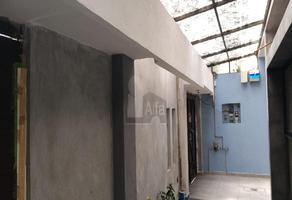 Foto de oficina en venta en anaxágoras , narvarte poniente, benito juárez, df / cdmx, 0 No. 01
