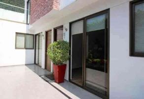 Foto de casa en condominio en venta en anaxagoras , narvarte poniente, benito juárez, df / cdmx, 5787792 No. 01