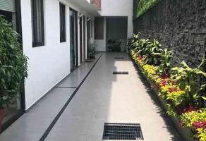 Foto de casa en condominio en venta en anaxagoras , narvarte poniente, benito juárez, df / cdmx, 7610321 No. 01
