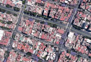 Foto de terreno comercial en venta en anaxágoras , narvarte poniente, benito juárez, df / cdmx, 6801994 No. 01