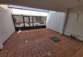 Foto de casa en venta en anaya , don miguel, san luis potosí, san luis potosí, 0 No. 01