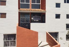 Foto de casa en venta en anaya solorzano oriente , ciudad industrial, morelia, michoacán de ocampo, 0 No. 01