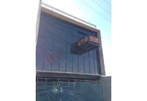 Foto de edificio en venta en anbanica 8, los olvera, corregidora, querétaro, 0 No. 01