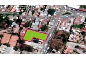 Foto de terreno habitacional en venta en ancha de san antonio , san antonio, san miguel de allende, guanajuato, 14187547 No. 01