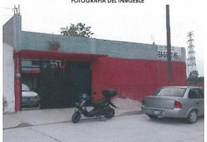 Foto de casa en venta en  , ancón de los reyes, la paz, méxico, 14727539 No. 01