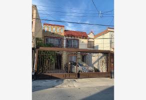 Foto de casa en venta en ancon del huajuco , ancón del huajuco, monterrey, nuevo león, 0 No. 01