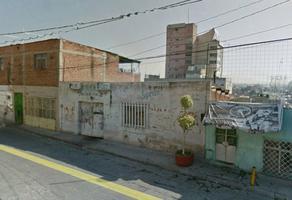 Foto de local en venta en anda , obrera, león, guanajuato, 19159332 No. 01
