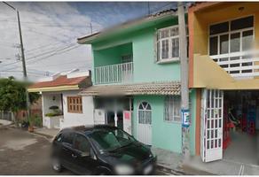 Foto de casa en venta en andador 1 0, rancho viejo, tehuacán, puebla, 0 No. 01