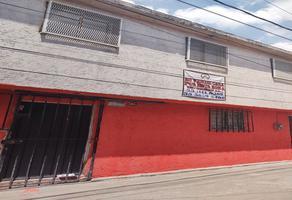 Foto de casa en venta en andador 1 , la planta, iztapalapa, df / cdmx, 0 No. 01