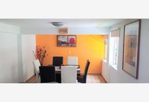 Foto de casa en venta en andador 10, narciso mendoza, tlalpan, df / cdmx, 0 No. 01