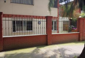 Foto de departamento en venta en andador 10, narciso mendoza, tlalpan, df / cdmx, 0 No. 01