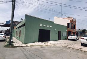 Foto de casa en venta en andador 11 056 , infonavit fidel velázquez, othón p. blanco, quintana roo, 0 No. 01