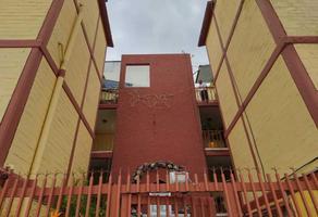 Foto de departamento en venta en andador 11 y 13, culhuacán ctm croc, coyoacán, df / cdmx, 0 No. 01