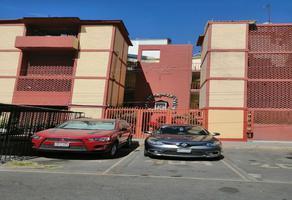 Foto de departamento en venta en andador 11 y 13 elvira vargas edificio 60 dpto. 303 , culhuacán ctm croc, coyoacán, df / cdmx, 0 No. 01
