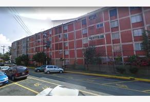 Foto de departamento en venta en andador 17 250, residencial acueducto de guadalupe, gustavo a. madero, distrito federal, 0 No. 01