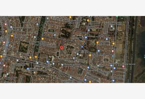 Foto de departamento en renta en andador 17 elvira vargas 1, culhuacán ctm sección ix-a, coyoacán, df / cdmx, 0 No. 01