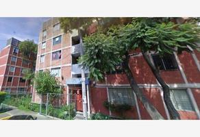 Foto de departamento en venta en andador 17, residencial acueducto de guadalupe, gustavo a. madero, df / cdmx, 17397702 No. 01