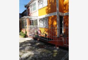 Foto de casa en venta en andador 27, alianza popular revolucionaria, coyoacán, df / cdmx, 0 No. 01
