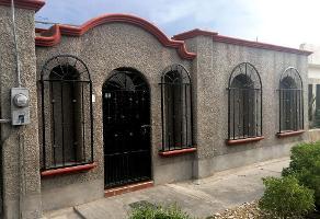 Foto de casa en renta en andador 3 , ángel cesar mendoza aramburo, la paz, baja california sur, 15097109 No. 01
