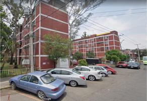 Foto de casa en venta en andador 34 del temoluco 34, acueducto de guadalupe, gustavo a. madero, df / cdmx, 15528338 No. 01
