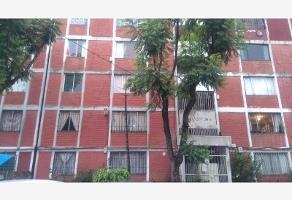 Foto de departamento en venta en andador 37 34, residencial acueducto de guadalupe, gustavo a. madero, distrito federal, 4906968 No. 01