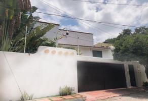 Foto de casa en venta en andador 3a oriente 181, los sabinos, tuxtla gutiérrez, chiapas, 0 No. 01