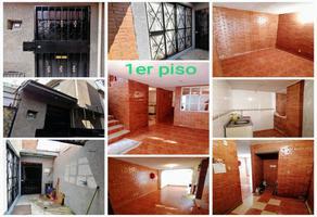 Foto de casa en renta en andador 4 a de antonio osorio , ejercito de oriente, iztapalapa, df / cdmx, 0 No. 01