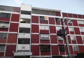 Foto de departamento en venta en andador 46 edificio 33, residencial acueducto de guadalupe, gustavo a. madero, df / cdmx, 19387468 No. 01