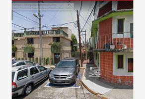 Foto de casa en venta en andador 677 00, san juan de aragón, gustavo a. madero, df / cdmx, 0 No. 01