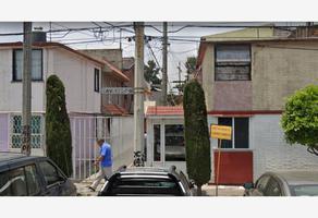 Foto de casa en venta en andador 687 36, c.t.m. aragón, gustavo a. madero, df / cdmx, 17463581 No. 01